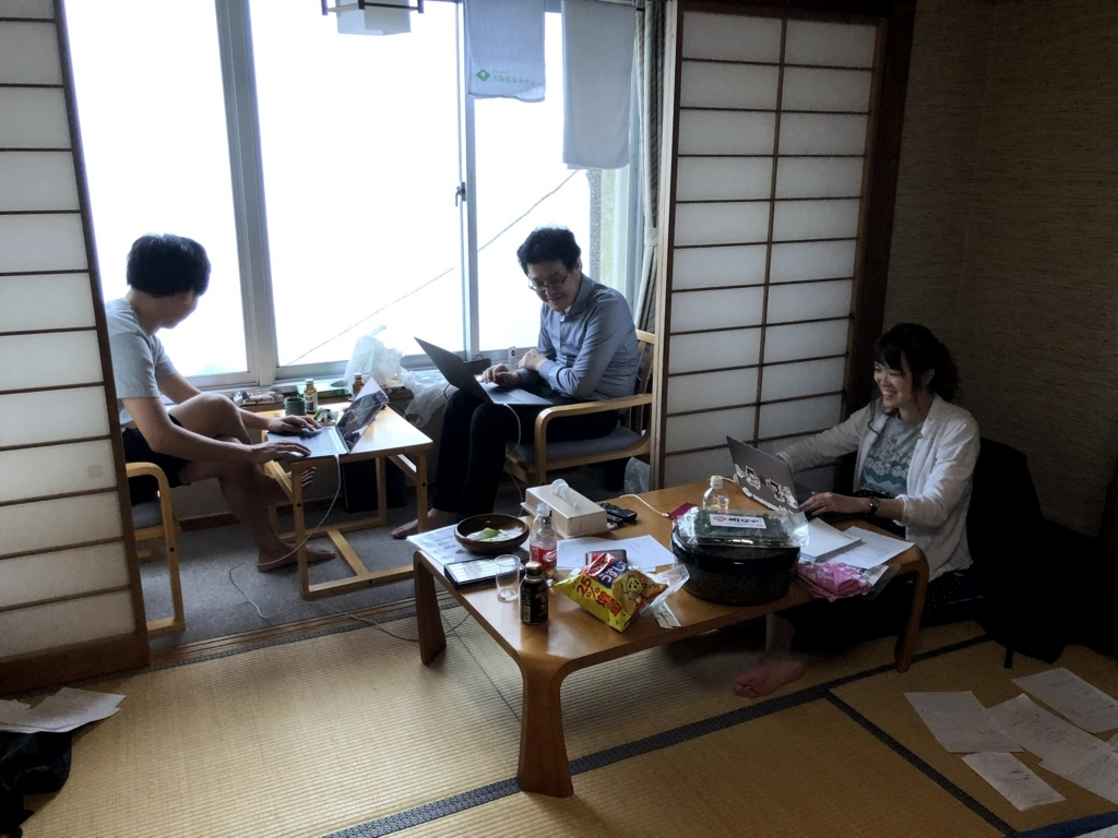 f:id:marikokobayashi:20180711211007j:plain
