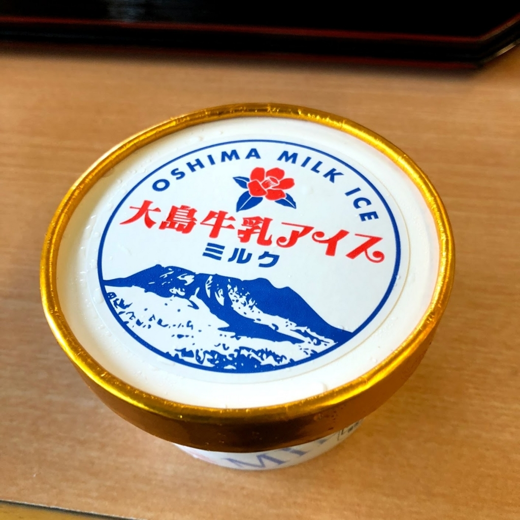 f:id:marikokobayashi:20180711211411j:plain
