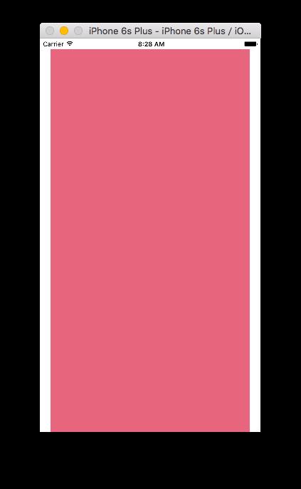 f:id:marikooota:20160809083134p:plain
