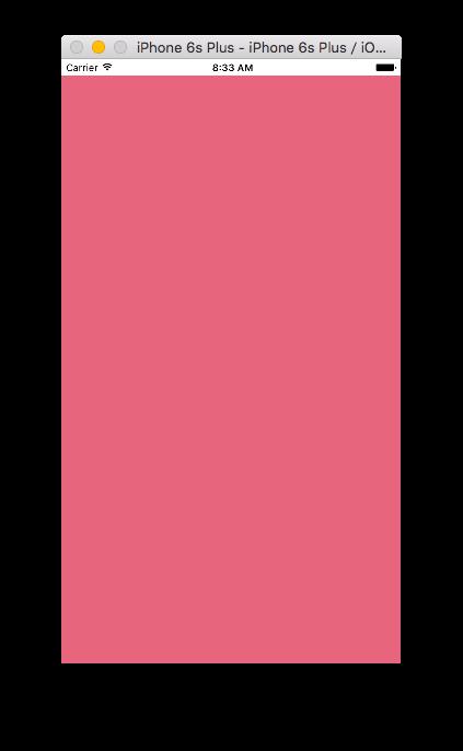 f:id:marikooota:20160809083652p:plain