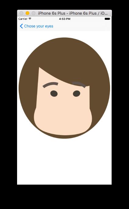 f:id:marikooota:20160815165458p:plain