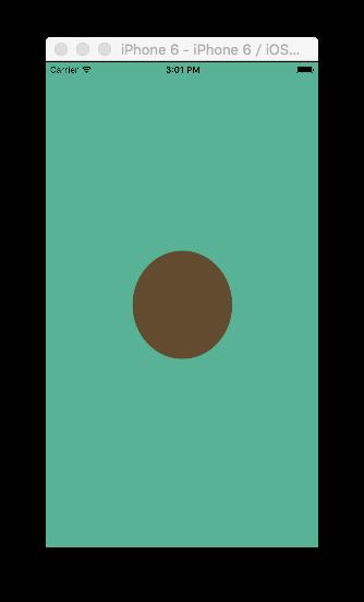 f:id:marikooota:20160917150207p:plain