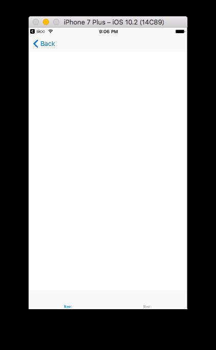 f:id:marikooota:20170910210644p:plain