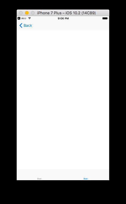 f:id:marikooota:20170910210703p:plain