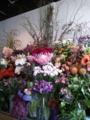 f:id:marimama40:20121120125652j:image:medium:left
