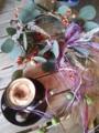 f:id:marimama40:20121120132352j:image:medium:left