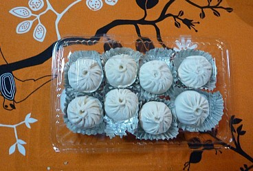 f:id:marimatsuno:20100128201133j:image