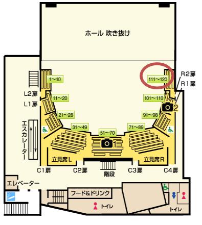 f:id:marimo-pokemon-marimokojo:20160529085539p:plain