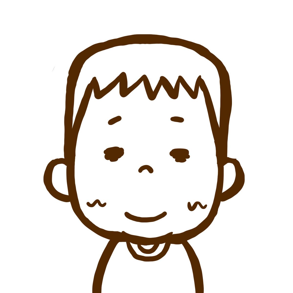f:id:marimo08050410:20200606142717j:plain
