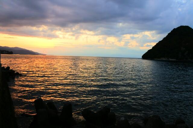 f:id:marina-t-n:20171018192039j:image