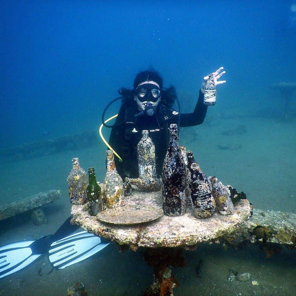 f:id:marinelifelog:20200117130040j:plain