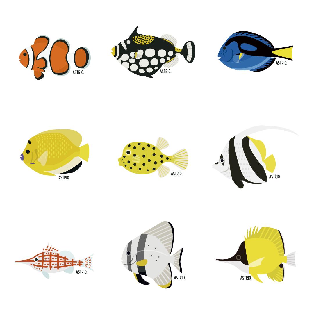 f:id:marinelifelog:20200525195621p:plain