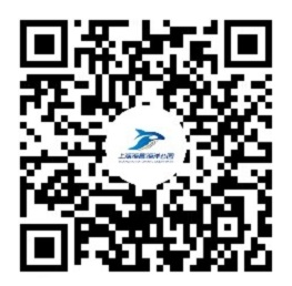 f:id:marinelifelog:20200822175529j:plain
