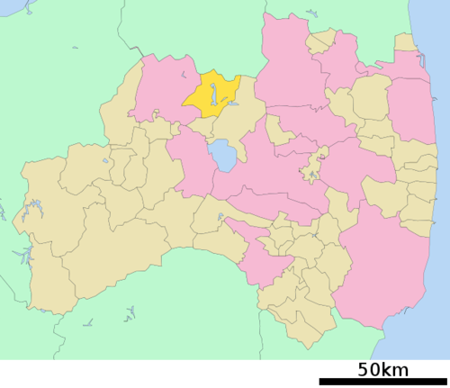 20110504015625