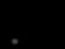20110913000525