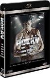 ロッキー ブルーレイコレクション(6枚組) [Blu-ray]