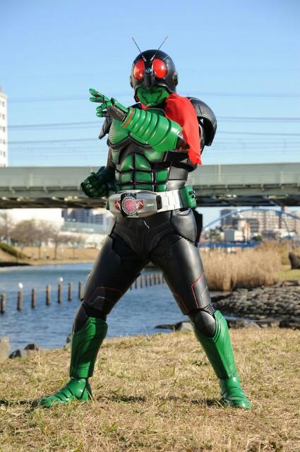 f:id:mariozuki_haikankou:20160424212143j:image