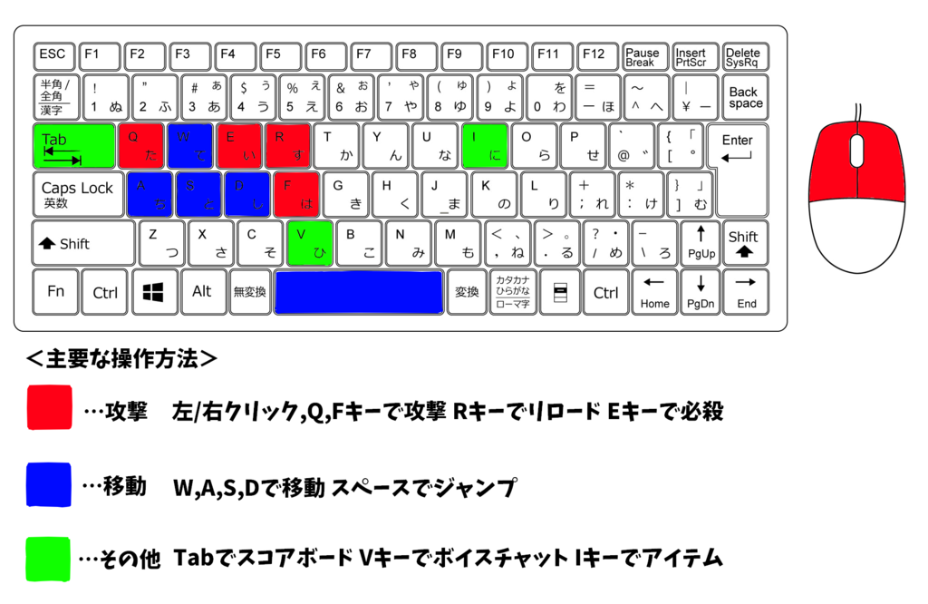 f:id:mariozuki_haikankou:20161230023454p:plain