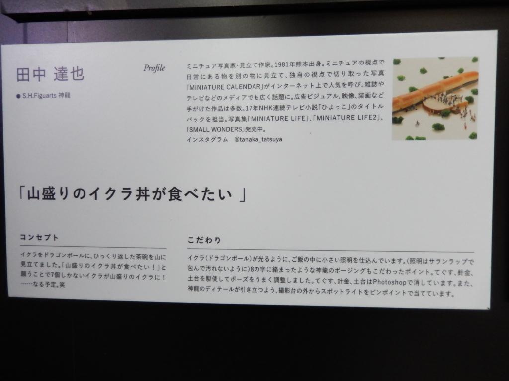 f:id:mariozuki_haikankou:20171203150733j:plain