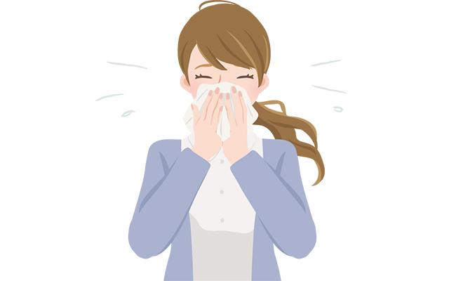 インフルエンザ特効薬は凄かった