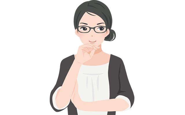 声優事務所の事務員になる方法
