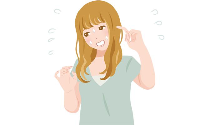滑舌の甘さは個性になりますか?