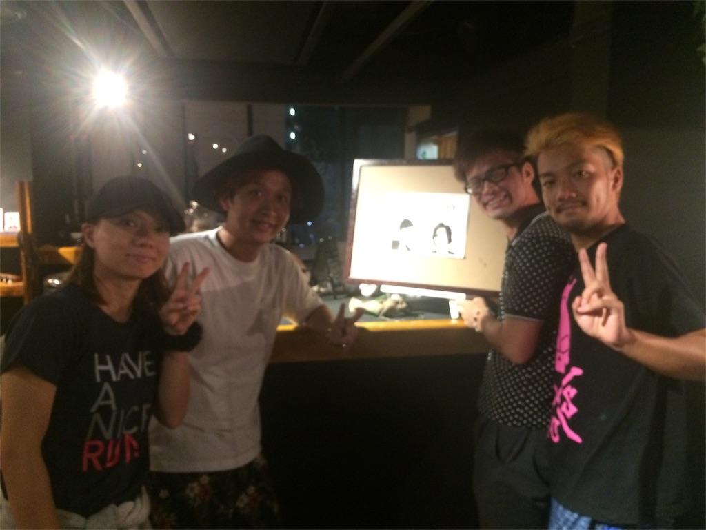 f:id:marisuke5512:20170912110331j:image