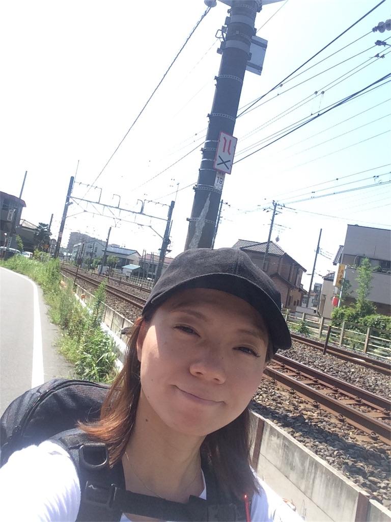 f:id:marisuke5512:20170914192630j:image