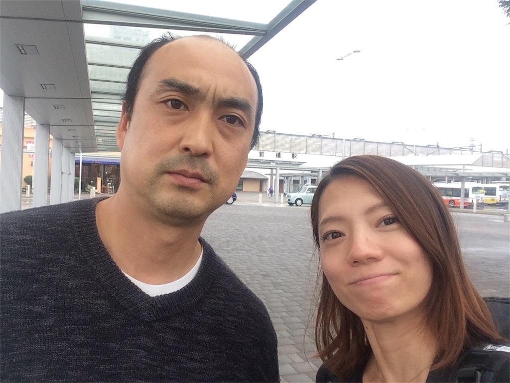 f:id:marisuke5512:20170917190401j:image