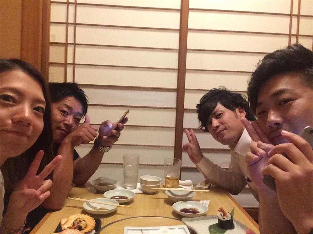 f:id:marisuke5512:20170920102752j:image