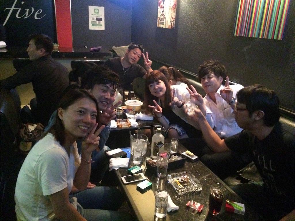 f:id:marisuke5512:20170920103721j:image