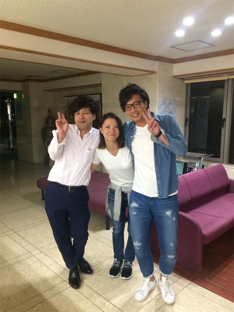 f:id:marisuke5512:20170920104311j:image
