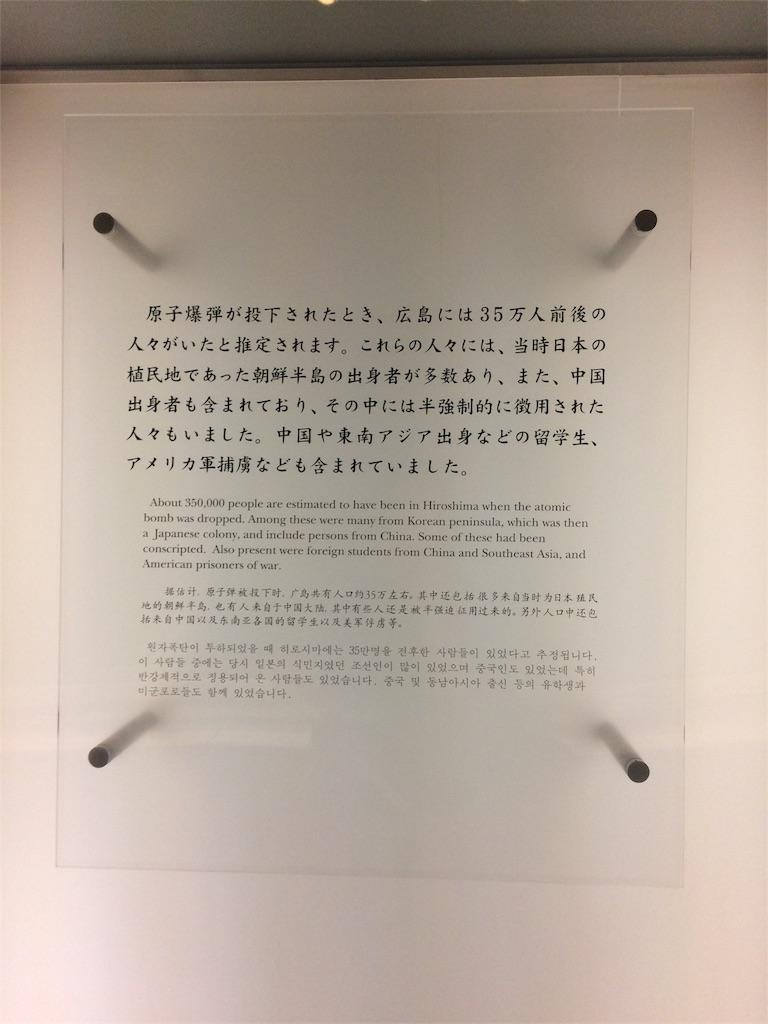 f:id:marisuke5512:20170924220204j:image