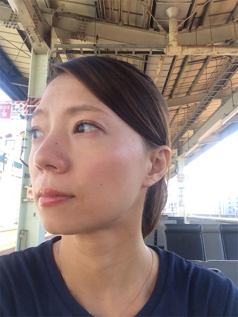 f:id:marisuke5512:20170926193532j:image
