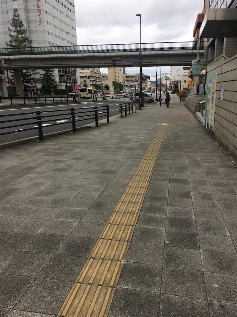 f:id:marisuke5512:20170929101921j:image