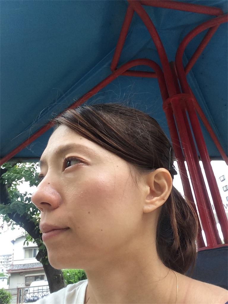 f:id:marisuke5512:20170929102913j:image