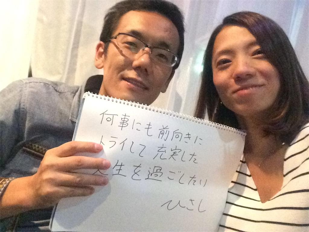 f:id:marisuke5512:20171005140200j:image