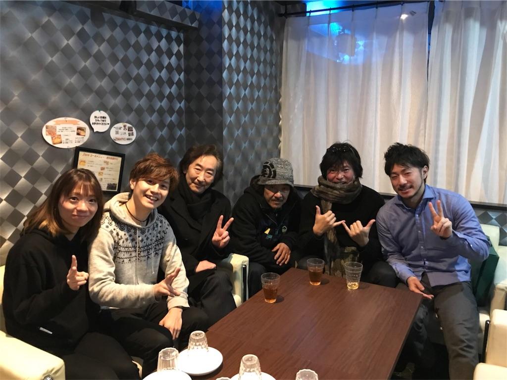 f:id:marisuke5512:20180302183631j:image