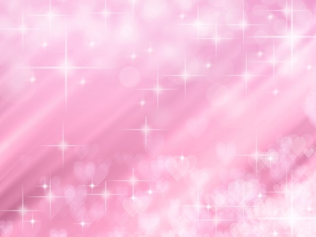 f:id:mariyoko:20210616094443j:plain