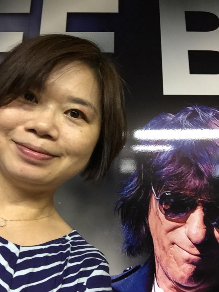 f:id:mariyukiko:20160921155527j:plain