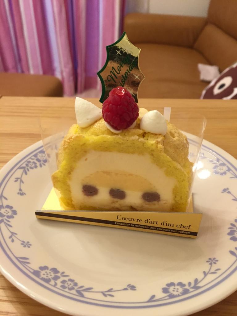 f:id:mariyukiko:20161225163219j:plain