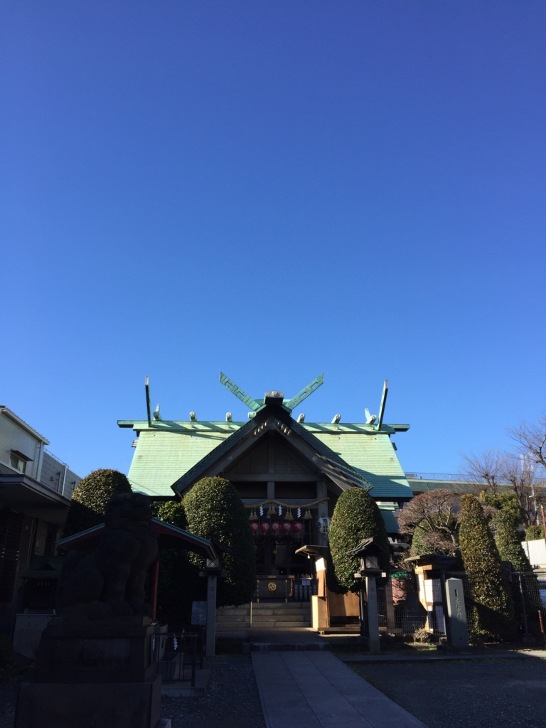f:id:mariyukiko:20161230133448j:plain