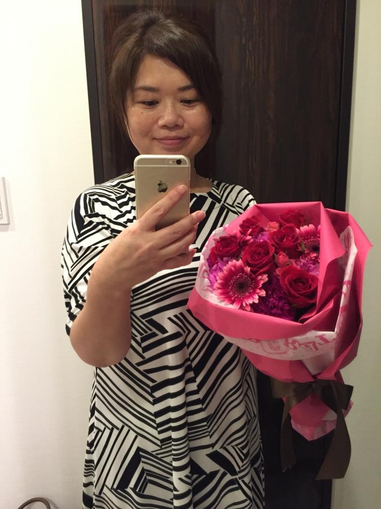 f:id:mariyukiko:20161230183105j:plain