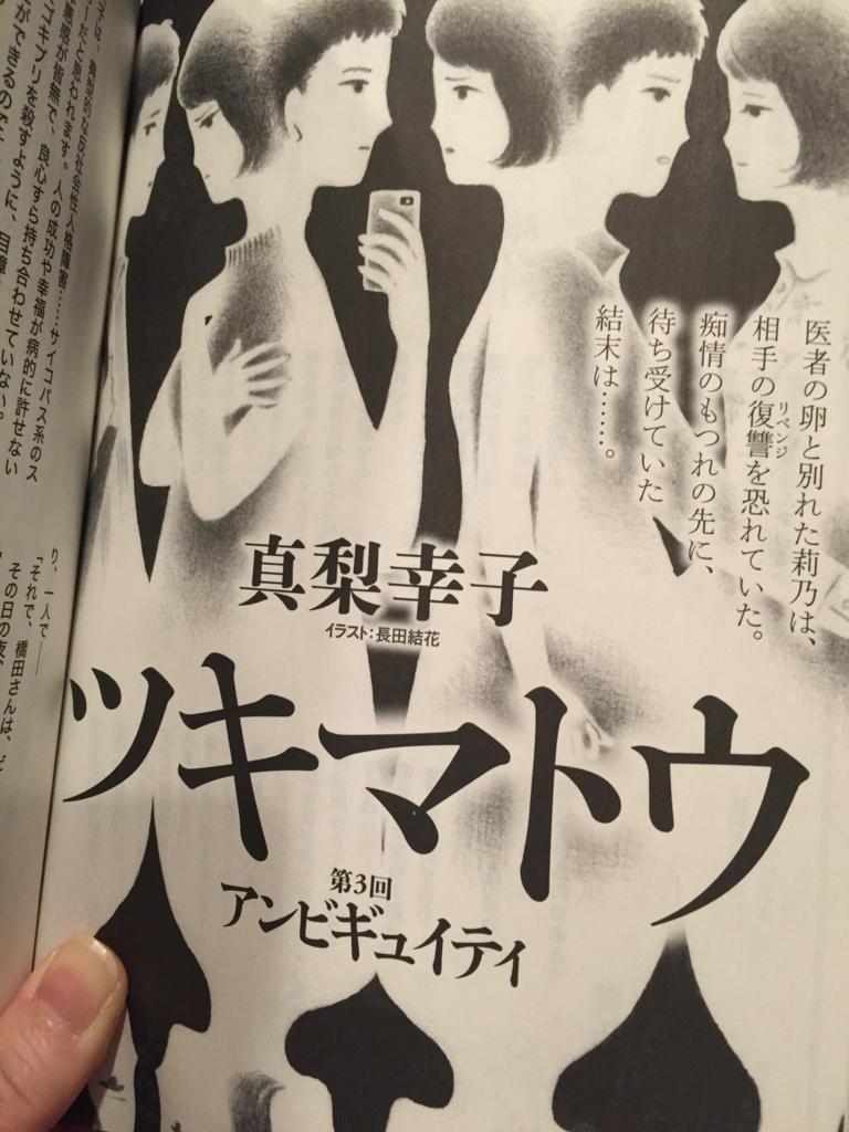 f:id:mariyukiko:20170210160137j:plain