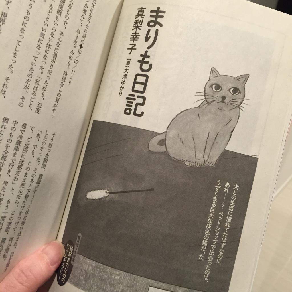 f:id:mariyukiko:20170221175229j:plain