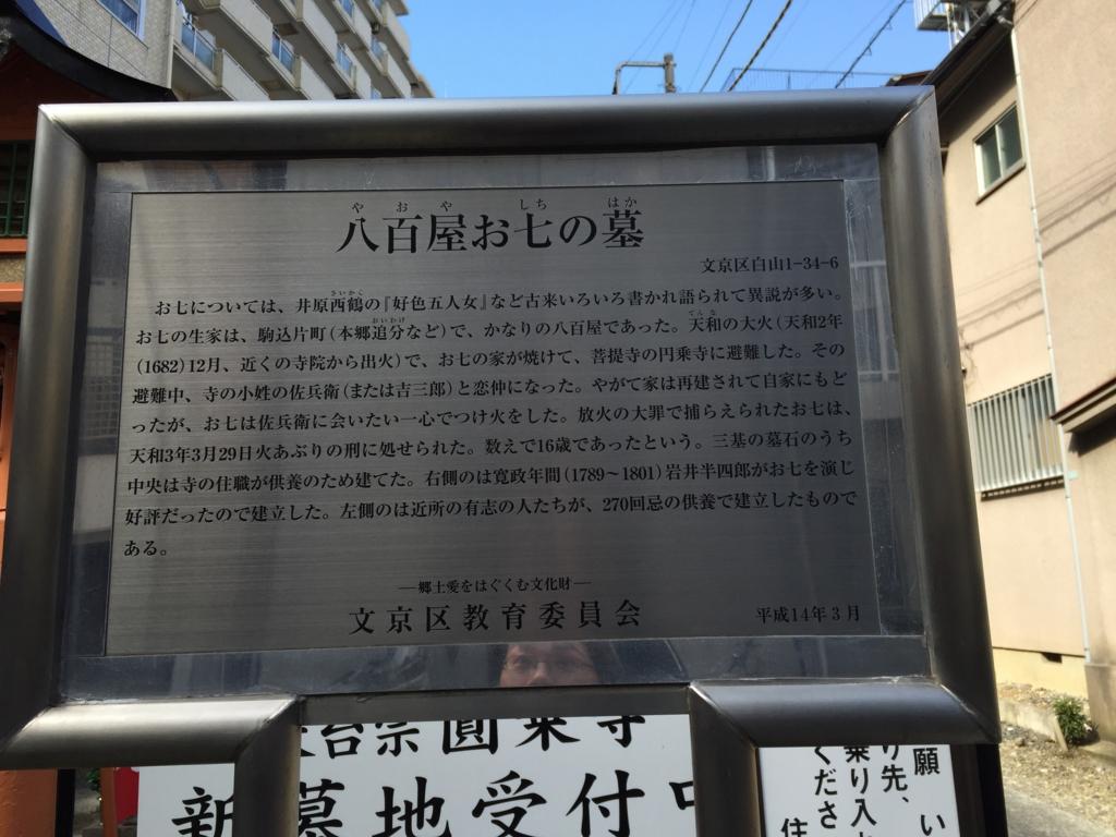 f:id:mariyukiko:20170310135924j:plain