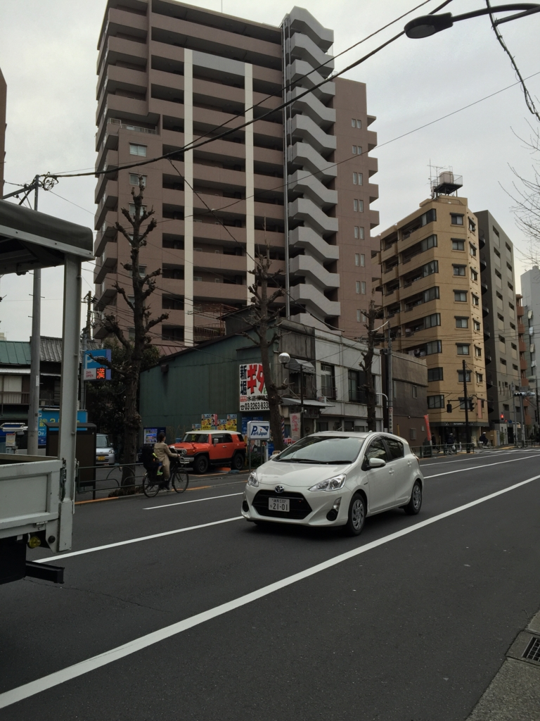 f:id:mariyukiko:20170410172109j:plain