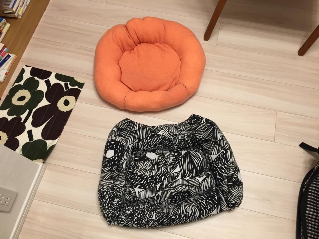 f:id:mariyukiko:20171128151130j:plain