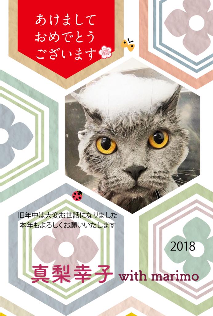 f:id:mariyukiko:20180101013022p:plain