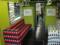 IKEAホームファニッシングライナー